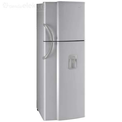 Refrigerador 11 pies MABE MAO11XJMS