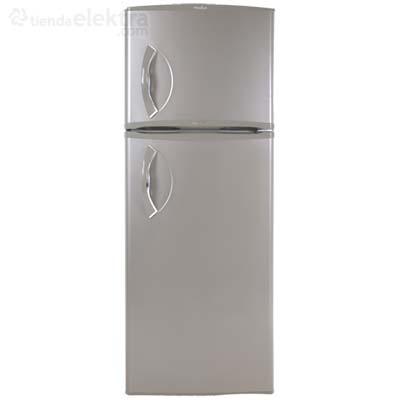 Refrigerador 14 pies MABE