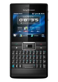 Sony Ericsson M1
