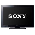 Sony KDL-32BX321 Pantalla 32 Plg LCD HD