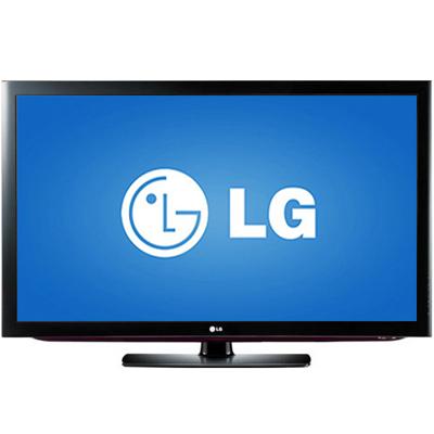 LCD 42 FHD