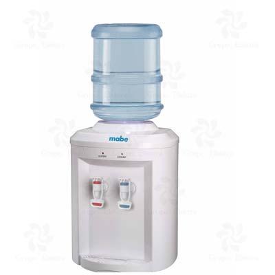 Despachador de agua MABE