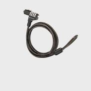 Candado de combinación para dispositivos móviles.  AL-1000 - MVAL-001