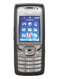 Huawei U1205