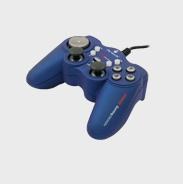 Control Pequeño Joypad para PC y PS3  AGJ-3300 - UEGA-014