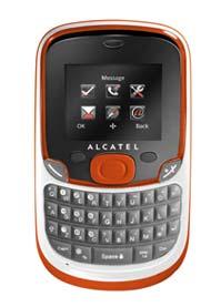 Alcatel OT 355A
