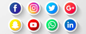 La red social preferida del 2020
